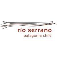 Río Serrano hotel + spa
