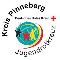 Jugendrotkreuz im DRK-Kreisverband Pinneberg