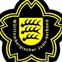 Württembergischer Judo-Verband e. V.