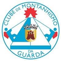 Clube de Montanhismo da Guarda