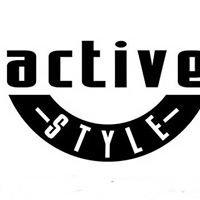 Active Style Sklep Turystyczno - Sportowy