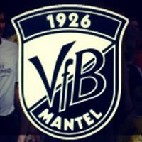 VFB Mantel