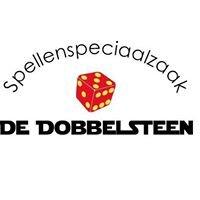 De Dobbelsteen Tilburg