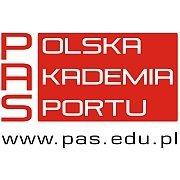 Polska Akademia Sportu