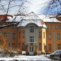 Hotelfachschule Pirna
