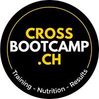 CrossBootcamp
