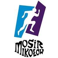 MOSiR Mikołów