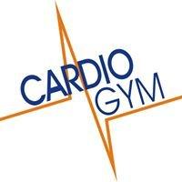 Cardio-Gym