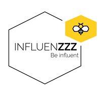 Influenzzz