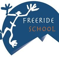 Chamonix Ski Guides : Freeride School