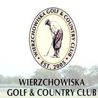 Wierzchowiska Golf & Country Club