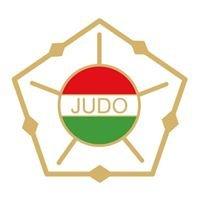 Magyar Judo Szövetség