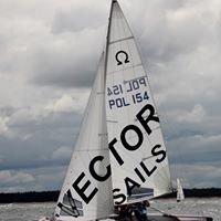 Vector Sails - produkcja żagli i pokrowców