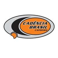 Cadencia Brasil Capoeira