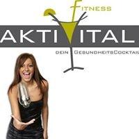 Aktivital Fitness