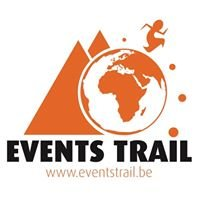 Events Trail