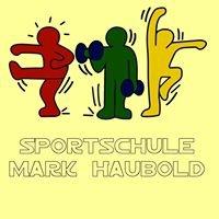 Sportschule Mark Haubold