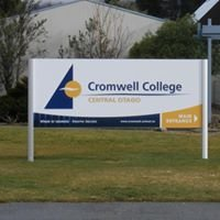 Cromwell College International Department
