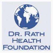 Dr. Rath Health Foundation - Fundacja Zdrowia Dr. Ratha (Polska)