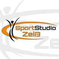 Sportstudio Zeiß