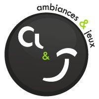 A&J Ambiances et Jeux