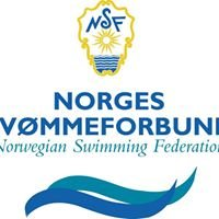 Norsk Open Water