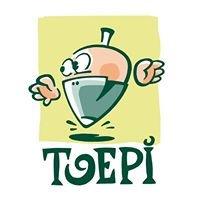 Toepi