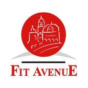 Fit Avenue