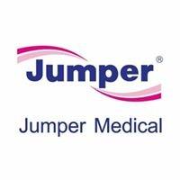 Jumper Medical Bolivia