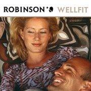 Robinson Wellfit St.Wendel