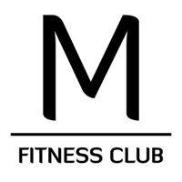 Maximus Fitness Club Opole