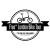 Free London Bike Tour