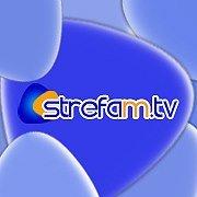 StrefaM.tv - Produkcja TV, filmowa i streaming