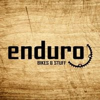 ENDURO bikes & stuff