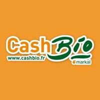 Cash-Bio Markal