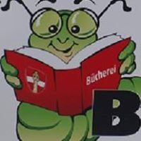 Bücherei Sallingberg