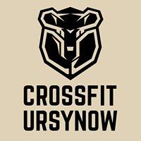 CrossFit Ursynów