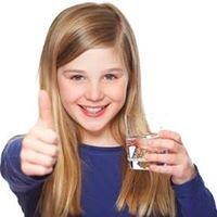 IVARIO - Wir testen Ihr Wasser.