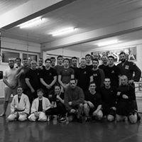 Sportschule Rahn