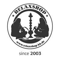 Relaxshop K&K GmbH & Co. KG