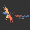 Peru Tours Cusco thumb