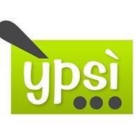 Ypsi Dagbladhandel/Librairie