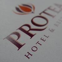 Hotel Protea***