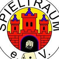 Spieltraum - Verein für kreatives Spiele e.V.