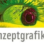 konzeptgrafik.at