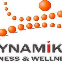 Dynamika Studio Fitness