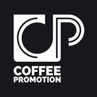 Coffee Promotion