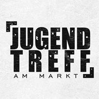 JAM - Jugendtreff am Markt