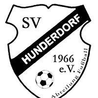 SV Hunderdorf
