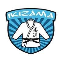 Klub Judo Ikizama